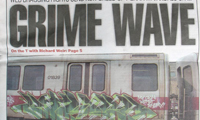 Ether Grime Wave – Boston Herald