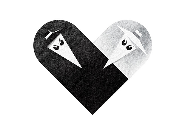 enemy hearts spy vs spy
