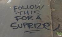 "Lush – ""Follow This"""