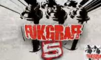 Fukgraff 5 Dvd Trailer