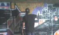 Geso Graffiti Video Clip
