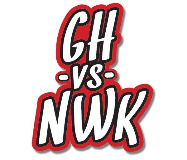 gh vs nwk