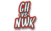 GH vs NWK for Write4Gold