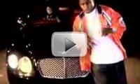 GRL Rap Video