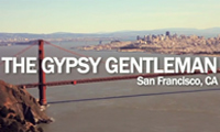 The Gypsy Gentleman Tattoo Episode 3