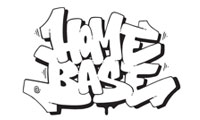 Home Base Shirts Designed By Virus