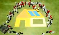 Honda Ad Problem Playground
