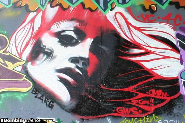 omen graffiti house of paint 2011 ottawa