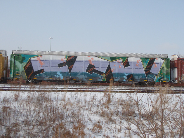 ichabod wholecar large