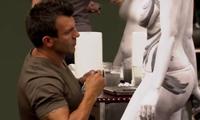 Ink Master TV Show