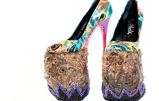 insa heels