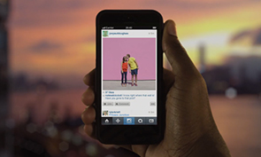 What Do You Think of Video for Instagram?