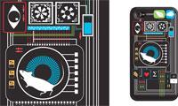 Design iPhone Cases for Threadless