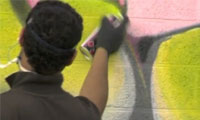 Ironlak and I Love Letters Trailer