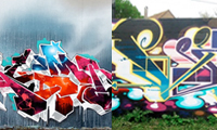 Kem5 & Vizie Joine the Ironlak Team