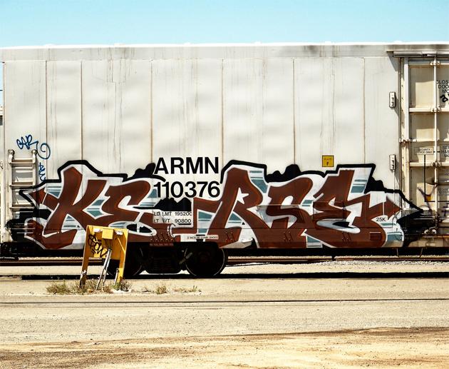kerse graffiti