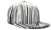 Krink New Era Hat