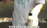 Krink K-66 Steel Tip Marker