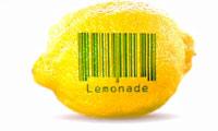 Lemonade Movie Trailer
