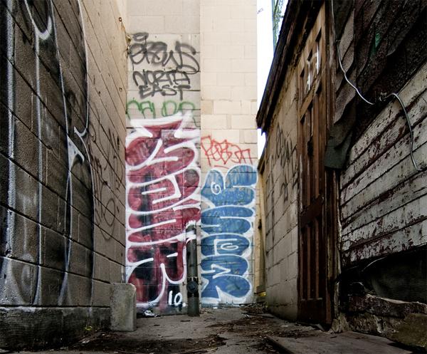 manr graffiti toronto