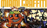 Mid-City Arts Presents: Miami Graffiti