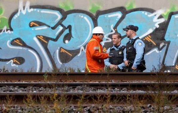 montreal graffiti deaths