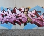 Mozy Graffiti Interview