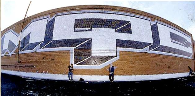 mqc roller graffiti montreal