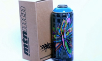 Apex MTN Colors Limited Edition Can