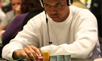 Can Music Make you a Better Poker Player?
