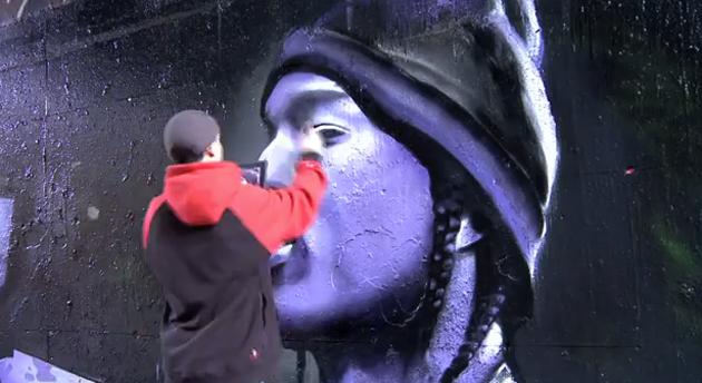 naks def3 graffiti