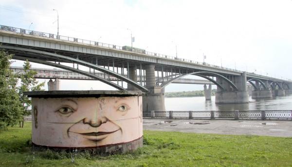 nomerz street art urban