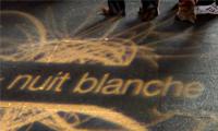 Nuite Blanche Toronto 2010 Recap