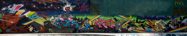 nwk graffiti final