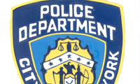 NYPD Vandal Cop is Publishing A Book
