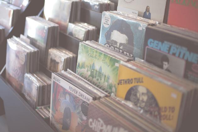 obsolete records halifax music