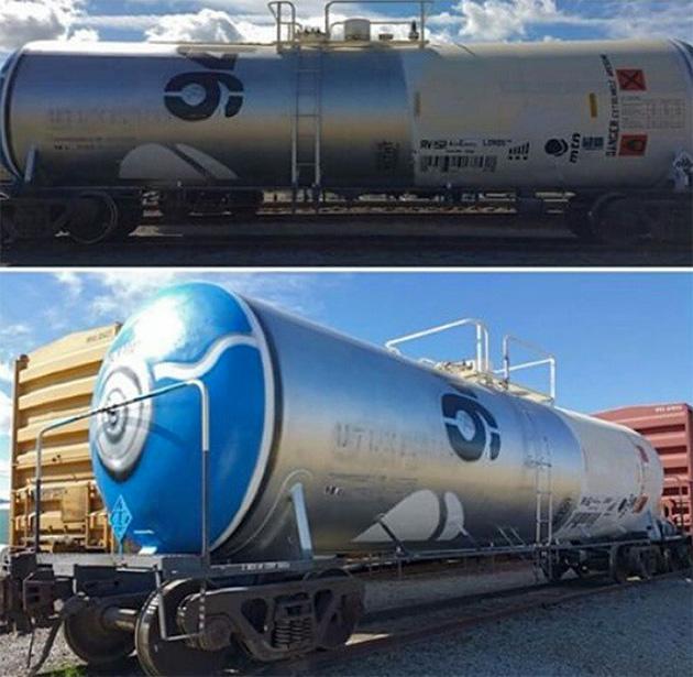 oil tanker montana can