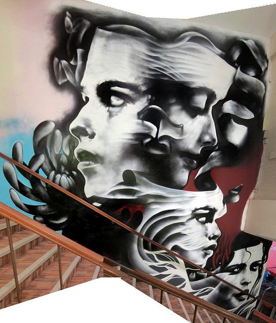 omen graffiti shopify