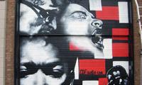 Site Update: Omen Graffiti