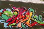 Omsk167 Graffiti Interview