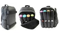 The Graffiti Utility Backpack