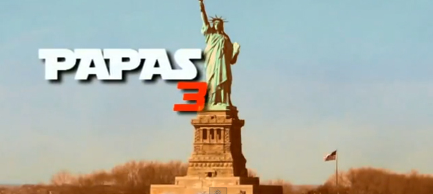 papas3
