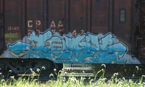 A & P Bench No. 59