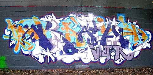 rath graffiti 3a