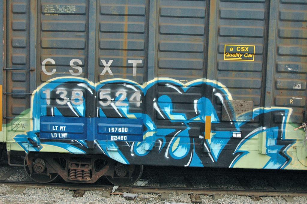 reez graffiti