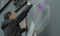 Remi Rough, Dabs & Myla Graffiti