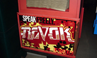 Revok LA Weekly