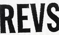 REVS Paper Stack