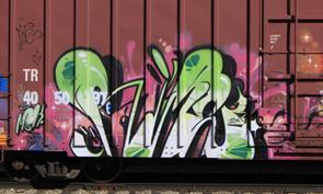 A & P Bench No. 98