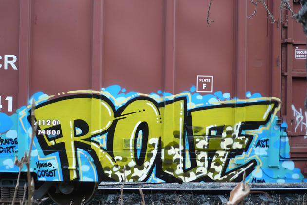 rove boxcar ast